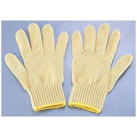 帝健 TEIKEN テクノーラ 作業手袋 EGG-1 (左右1組) <ATB03>[ATB03]