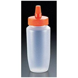 シービープラス ドレッシングボトル(ネジキャップ式) PP-360 406cc <BDL8504>[BDL8504]