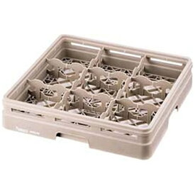 レーバン Raburn レーバン カップラック フルサイズ(スープ用) 16-89-SD <IKT1804>[IKT1804]