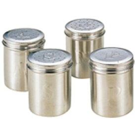 遠藤商事 Endo Shoji SA18-8調味缶ジャンボ P缶 <BTY05003>[BTY05003]