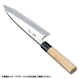 遠藤商事 Endo Shoji SA雪藤 舟行 18cm <AYK28018>[AYK28018]