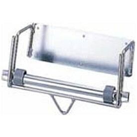 福助工業 Fukusuke Kogyo 冷凍ケース用ロール器具 No.50 <GLC4401>[GLC4401]