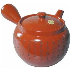 ヤマキイカイ YAMAKI:IKAI 陶器 かご網茶こし Y-1213 <ETY0201>[ETY0201]