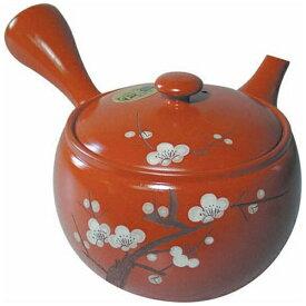 ヤマキイカイ YAMAKI:IKAI 陶器 かご網茶こし Y-1210 <ETY0301>[ETY0301]