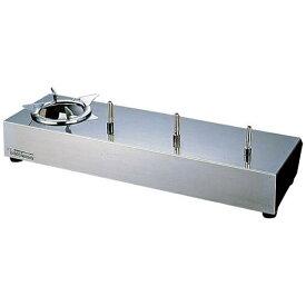ユニオン UNION サイフォン ガステーブル US-301 LPガス <FSI081>[FSI081]