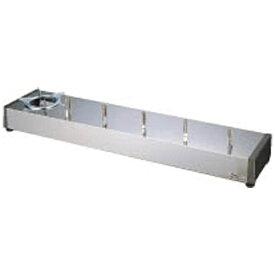 ユニオン UNION サイフォン ガステーブル US-501 12・13A <FSI092>[FSI092]