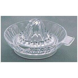 吉沼硝子 Yoshinuma Glass ガラス製レモン絞り 中 004 <FLM13002>[FLM13002]