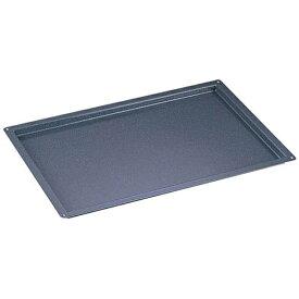 遠藤商事 Endo Shoji エナメルトレイ 天板サイズ 600×400×20mm <AEN0201>[AEN0201]