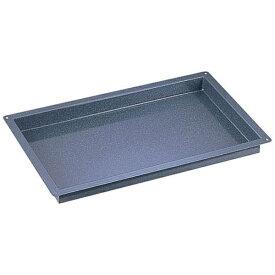 遠藤商事 Endo Shoji エナメルトレイ 天板サイズ 600×400×40mm <AEN0202>[AEN0202]