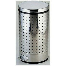 遠藤商事 Endo Shoji SA18-0ペダルボックス P-6型 中缶付 <KPD0801>[KPD0801]