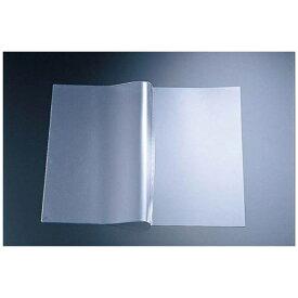 キョウリツサインテック KYORITSU SIGNTECH メニューブック差込ファイル 2ページ用 B5サイズ <PHA0602>[PHA0602]