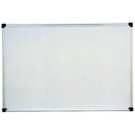 トーギ TOHGI 壁掛用スチールホワイトボード無地 NH345 <PBC7301>[PBC7301]