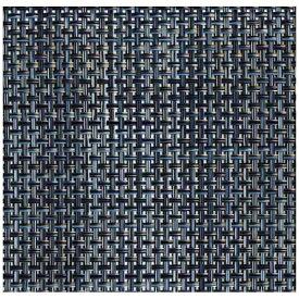 ミヤザキ食器 MIYAZAKI カーサ コースター(6枚入) DH44001BC ブルーOC <PKCT101>[PKCT101]