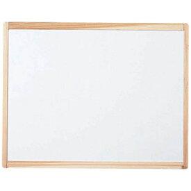 トーギ TOHGI ウットー マーカー(ボード) ホワイト WO-NH912 <PMC0803>[PMC0803]