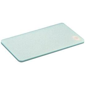 山県化学 家庭用はがせるまな板 サンドイッチ L ブルー <AMNC702>[AMNC702]