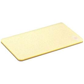 山県化学 YAMAGATA KAGAKU 家庭用はがせるまな板 サンドイッチ M イエロー <AMNC706>[AMNC706]