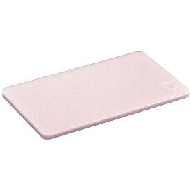 山県化学 家庭用はがせるまな板 サンドイッチ M ピンク <AMNC708>[AMNC708]