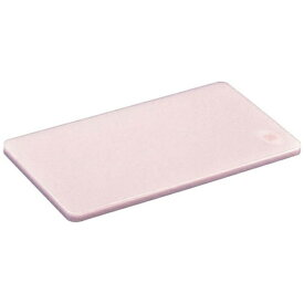 山県化学 家庭用はがせるまな板 サンドイッチ S ピンク <AMNC713>[AMNC713]