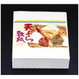 丸幸製紙 天ぷら敷紙(500枚入) <QTV15>[QTV15]