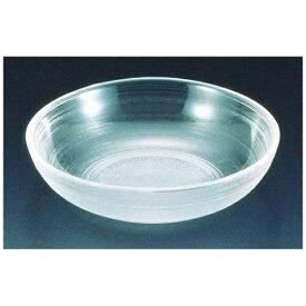 吉沼硝子 Yoshinuma Glass 硝子和食器 すみだ 中皿 No.2 スキ <RNK05>[RNK05]