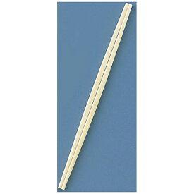 ツボイ 割箸 竹利久 24cm (1ケース3000膳入) <XHS87>[XHS87]
