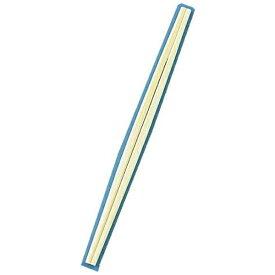 ツボイ 割箸 竹利久 21cm (1ケース3000膳入) <XHS86>[XHS86]