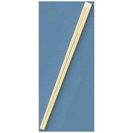 ツボイ 割箸 竹天削 24cm (1ケース3000膳入) <XHS85>[XHS85]