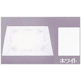 ダイキシステム ナフキンKS-4023 キャロル ホワイト <UNH011>[UNH011]