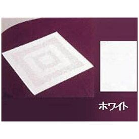ダイキシステム ナフキンKS-3020 バラ ホワイト <UNH021>[UNH021]