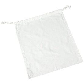 遠藤商事 Endo Shoji 天竺さらし だしこし袋(綿100%) 小 <BDS1202>[BDS1202]