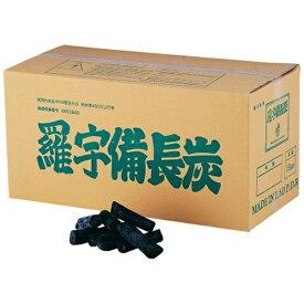 山大燃料工業 ラオス備長炭(白炭)15kg 徳丸 <QBV3001>[QBV3001]