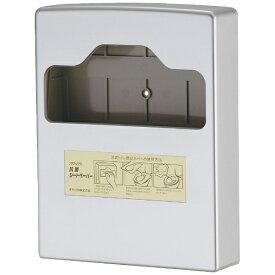 TKG テイケイジイコーポレーション 抗菌シートペーパー専用ホルダー (ABS製) <KSC3301>[KSC3301]