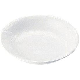 三井陶器 高強度磁器 ホワイト WH-010 小皿 <RKZE701>[RKZE701]