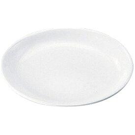 三井陶器 高強度磁器 ホワイト WH-020 6 パン皿 <RPV3001>[RPV3001]