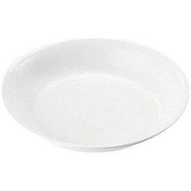三井陶器 高強度磁器 ホワイト WH-018 6インチ スープ <RSCC601>[RSCC601]