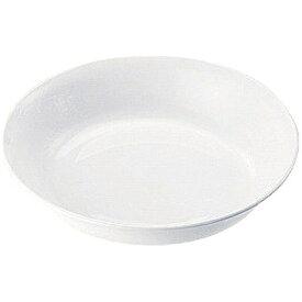 三井陶器 高強度磁器 ホワイト WH-022 6.5 スープ <RSCC701>[RSCC701]