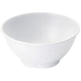 三井陶器 高強度磁器 ホワイト WH-006 乳児用茶碗 <RTYP601>[RTYP601]