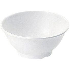 三井陶器 高強度磁器 ホワイト WH-009 小鉢(小) <RKBZ001>[RKBZ001]