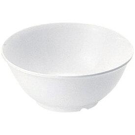 三井陶器 高強度磁器 ホワイト WH-011 小鉢(中) <RKBZ101>[RKBZ101]