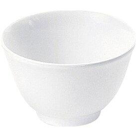 三井陶器 高強度磁器 ホワイト WH-031 反煎茶 <RSLJ201>[RSLJ201]