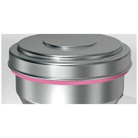 オオイ金属 OOI METALS ステンレス マイルドボックスミニ SMB-MIN ピンク <ABTI703>[ABTI703]