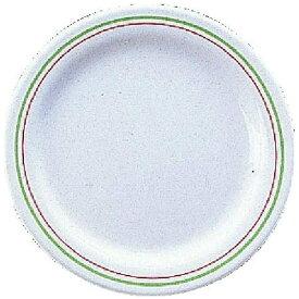 遠藤商事 Endo Shoji メラミン「オリーブ」 パン皿16cm OL-7818 <RPV13>[RPV13]