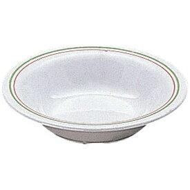 遠藤商事 Endo Shoji メラミン「オリーブ」 菜皿16cm OL-7819 <RNZ28>[RNZ28]