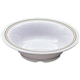遠藤商事 Endo Shoji メラミン「オリーブ」 ベリー皿14.5cm OL-7820 <RBL11>[RBL11]