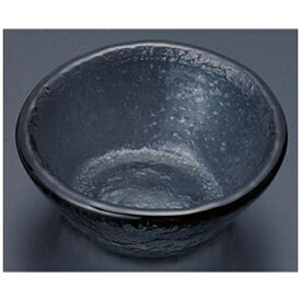 タイガーグラス tiger-glass タイガーグラス ミニボウル 025-035-00 グレー <RTI6302>[RTI6302]