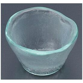 タイガーグラス tiger-glass タイガーグラス ショットグラス 025-032-07 クリア <RTI6101>[RTI6101]