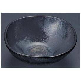 タイガーグラス tiger-glass タイガーグラス ラウンドボウル 150 021-061-01 グレー <RTI6002>[RTI6002]