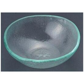 タイガーグラス tiger-glass タイガーグラス ラウンドボウル 150 021-061-01 クリア <RTI6001>[RTI6001]