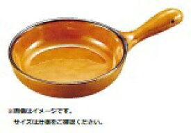マトファー MATFER マトファ陶磁器 フライパン 10673 φ200mm <RHL01673>[RHL01673]