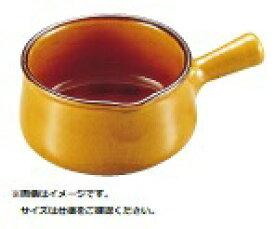 マトファー MATFER マトファ陶磁器 キャセロールパリジャン 10133 φ155mm <RKY02133>[RKY02133]